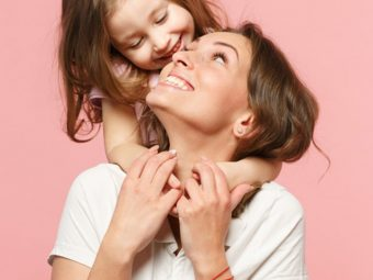 8 Poems About Daughters To Express Your Sentiments