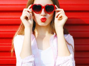 9 Best Lipsticks For Sensitive Lips That You'll Love