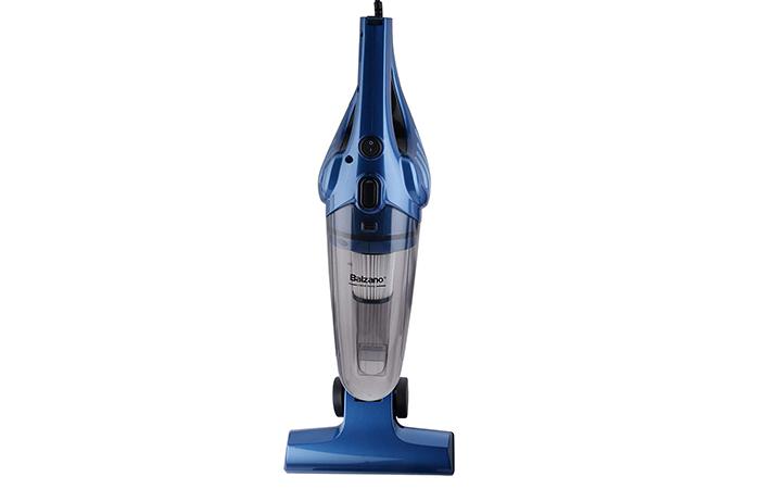 Balzano Aero Vac GW902K Vacuum Cleaner