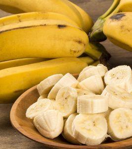 Banana (Kela) Benefits, Uses and Side Effects