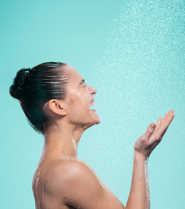 10 Best AHA Body Washes For Skin That's Healthy From Within