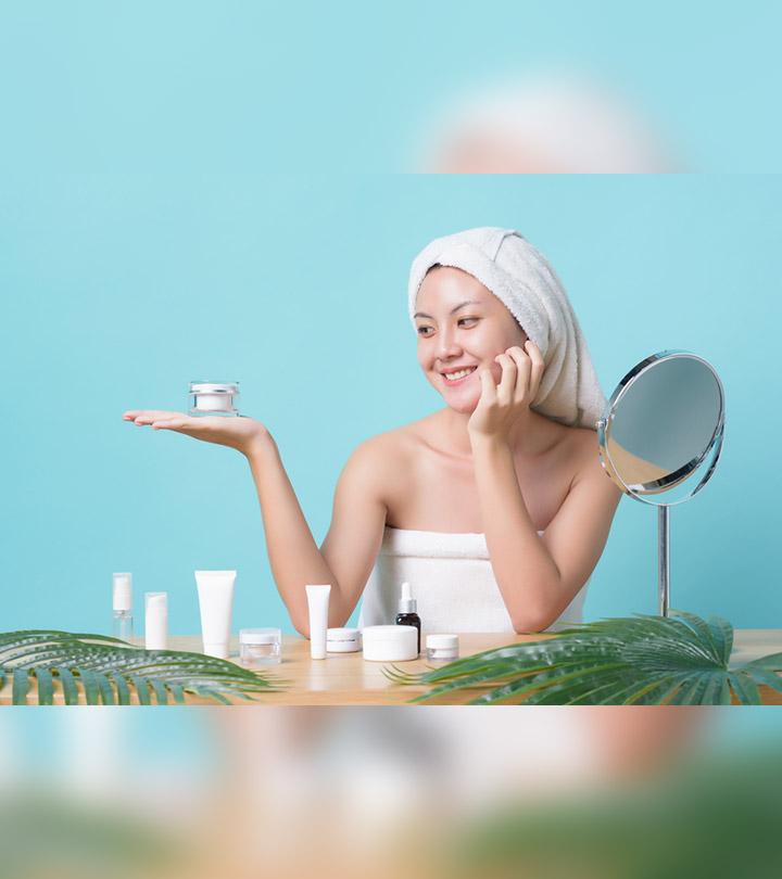11 Best Concealers For Melasma For Even-Toned Skin