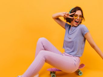Best Skateboard Shoes For Women Of 2021
