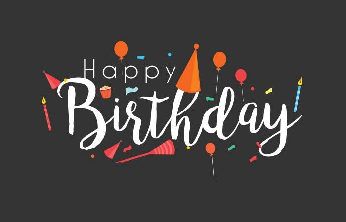 Birthday Wishes For Tauji In Hindi