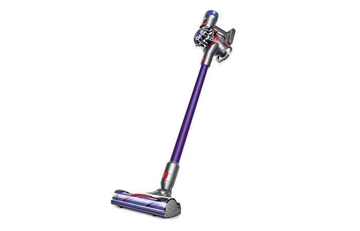 Dyson V7 Animal Vacuum Cleaner