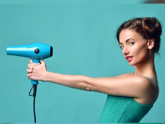 Flaunt Your Gorgeous Locks With The 10 Best Low-Watt Hair Dryers In 2021