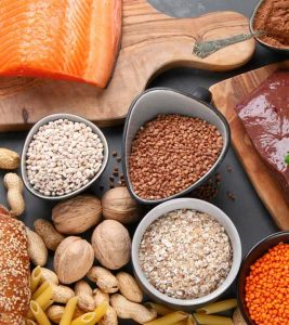 Foods High In Copper: Why You Should Include Them In Your Diet