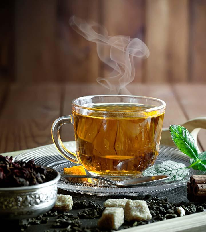 हर्बल टी पीने के 12 फायदे और नुकसान – Herbal Tea Benefits and Side Effects in Hindi