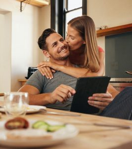 How To Be A Good Wife: 17 Ways To Improve Your Relationship