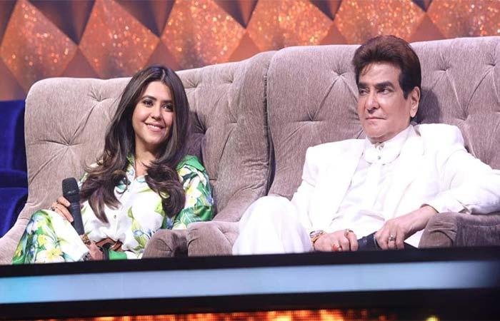 Jeetendra-Kapoor-and-Ekta-Kapoor