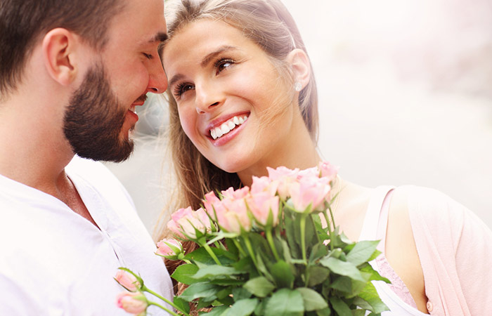 Lovely Anniversary Card Messages For Your Wife