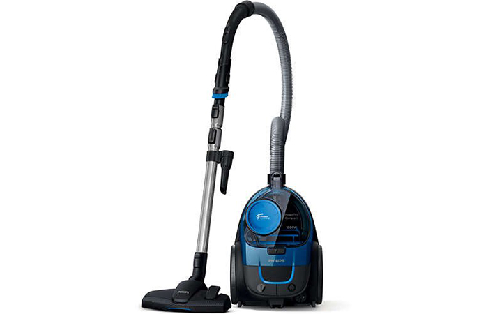 Philips PowerPro FC935201 Vacuum Cleaner