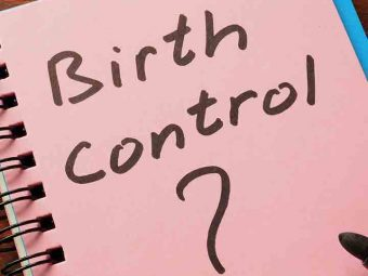 Thinking Of Going On Birth Control Here Are 11 Important Things You Should Know