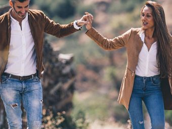 Interdependence In A Relationship: What Is It? How To Develop It?
