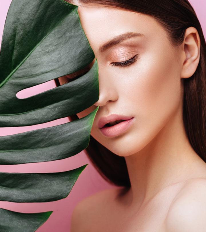 11 Best Rose Gold Eyeshadow Palettes For Eyes That Speak Volumes