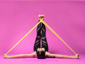 Get Fit With Our Fav 11 Pilates Bar Kits
