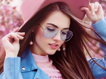 11 Fashion Trends You Need To Look Out For In 2021 (PINTEREST)
