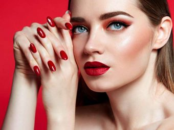 9 Best Halal Breathable Nail Polishes Of 2021 For Fabulous Nails