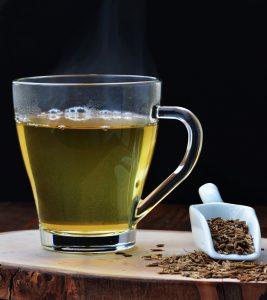 जीरा चाय के फायदे और नुकसान – Cumin Tea Benefits and Side Effects in Hindi