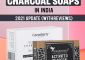 10-Best-Charcoal-Soaps-In-India-–-2021-Update-(With-Reviews)