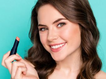 10 Best Color Correctors For Dark Circles That Keep Them Muted
