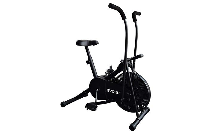 Evoke Ojas 110 Exercise Cycle