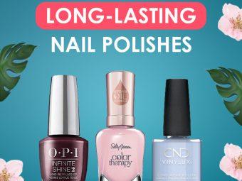 10-Best-Long-Lasting-Nail-Polishes