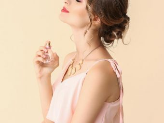 10 Best Pheromone Perfumes For Women In 2021 To Keep The Spark On!