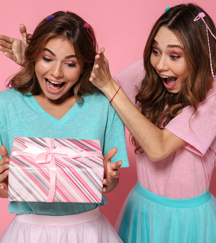 100+ फ्रेंडशिप डे गिफ्ट आइडियाज - Friendship Day Gift Ideas 2021 | Touching Gift For Best Friend