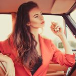 11 Best Classic Perfumes For The Modern Women Of 2021