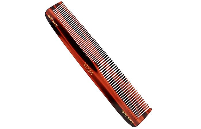 Vega Graduated Dressing Comb HMC 32 D