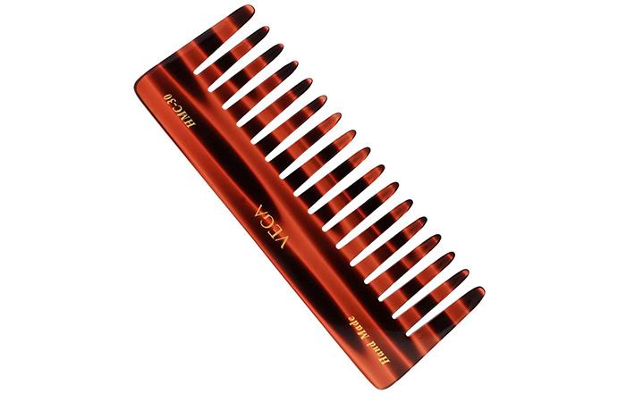 VEGA Shampoo Comb HMBC - 30