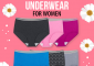 11 Best Comfy Plus Size Underwear For Women – 2021