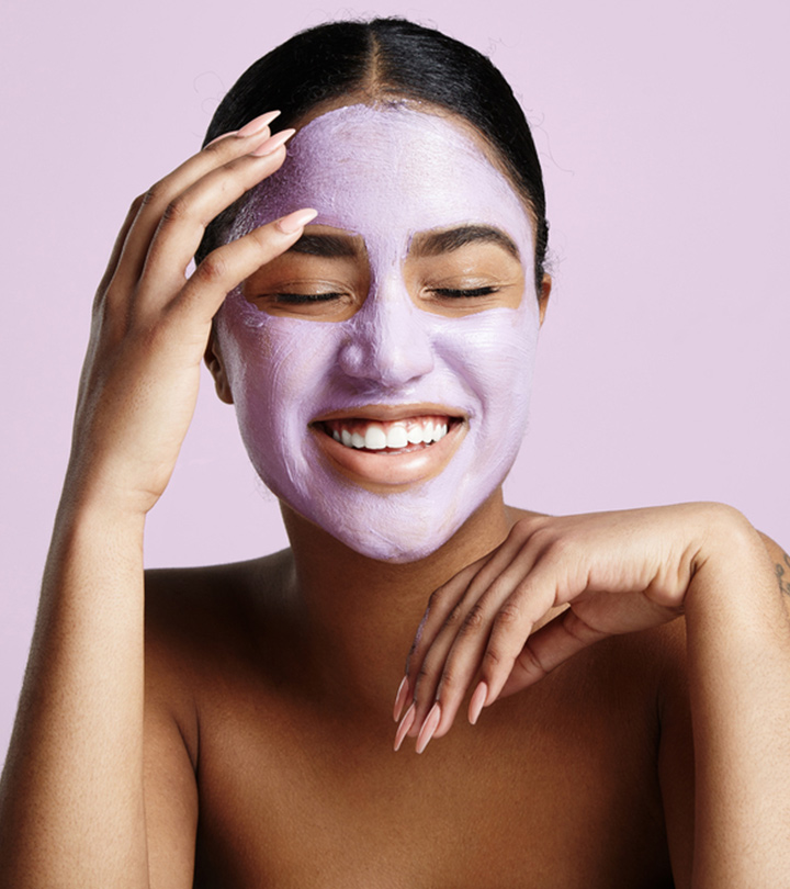 11 Best Face Masks For Rosacea And Calm Skin In 2021