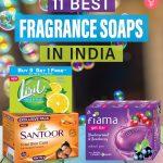 11-Best-Fragrance-Soaps--In-India