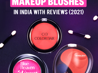 11-Best-Makeup-Blushes-In-India-With-Reviews-(2021)