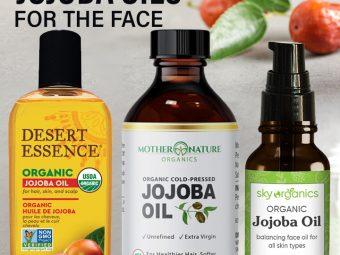 11-Bestselling-Jojoba-Oils-For-The-Face