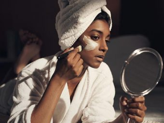 11 Shocking Skin Care Myths We Have To Stop Believing