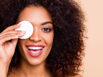 13 Best Eyelid Cleansers For Clean, Clear Lids