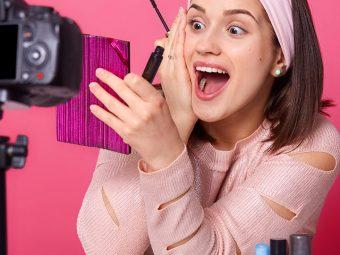 13 Best Liquid Glitter Eyeshadows For You!