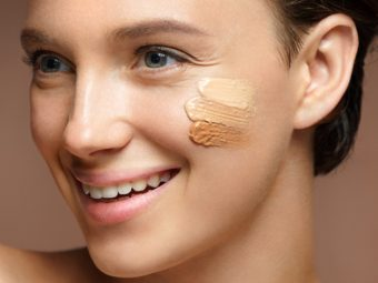 13 Best Maybelline Foundations Of 2021 For A Flawless Makeup Look!