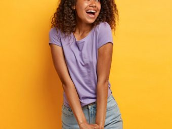 13 Best Shorts For Women To Get You Ready For Summers 2021