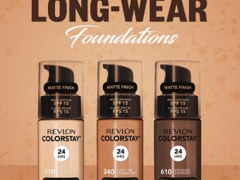 15-Best-Long-Wear-Foundations