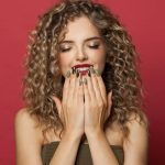 15 Best Nail Growth Products Of 2021 For Long And Healthy Nails