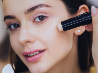 15 Best Stick Foundations To Put Your Best Face Forward In 2021