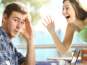 15 Sure Signs Someone Does Not Want to Be Your Friend