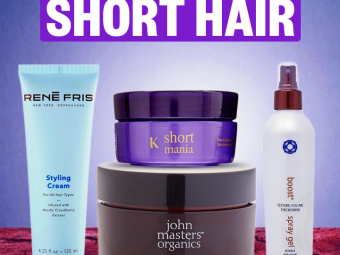 16Best-Products-For-Short-Hair