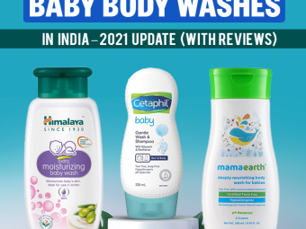 18-Best-Baby-Body-Washes-In-India-–-2021-Update-(With-Reviews)