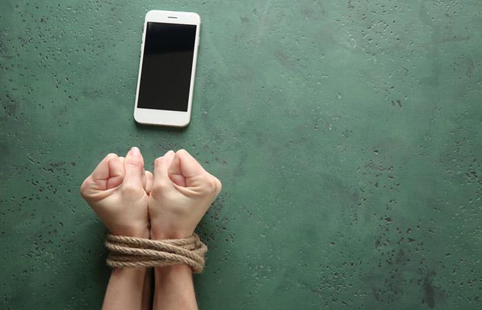 Do A Social Media Detox