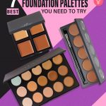7-Best-Foundation-Palettes-You-Need-To-Try-In-2021